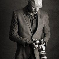 Alejandro Gonzalo Fotógrafo
